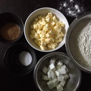 bodyingredients