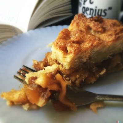 applebrownbutterslice