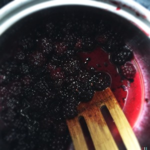 blackberrycompote