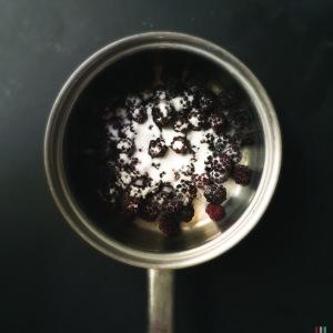 blackberrycompotepan