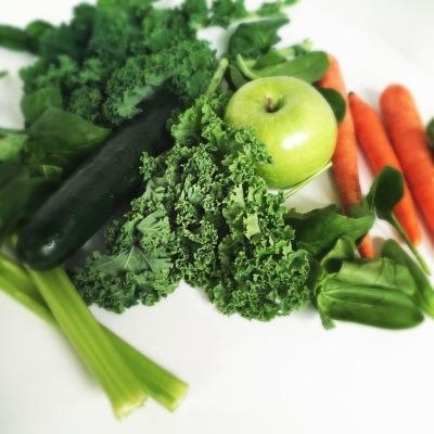 veggiesforward
